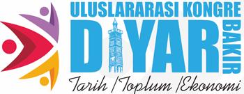 Diyarbakır Tarih-Toplum-Ekonomi Uluslararası Kongresi